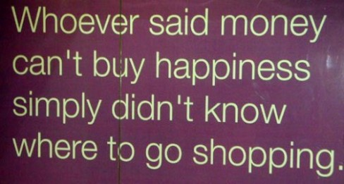 funny words of wisdom. funny words of wisdom?